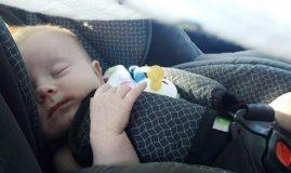 calatăriile-cu-nou-nascutul