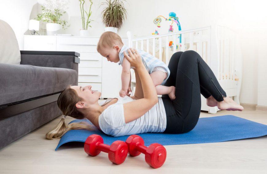 greutatea acumulată în timpul sarcinii