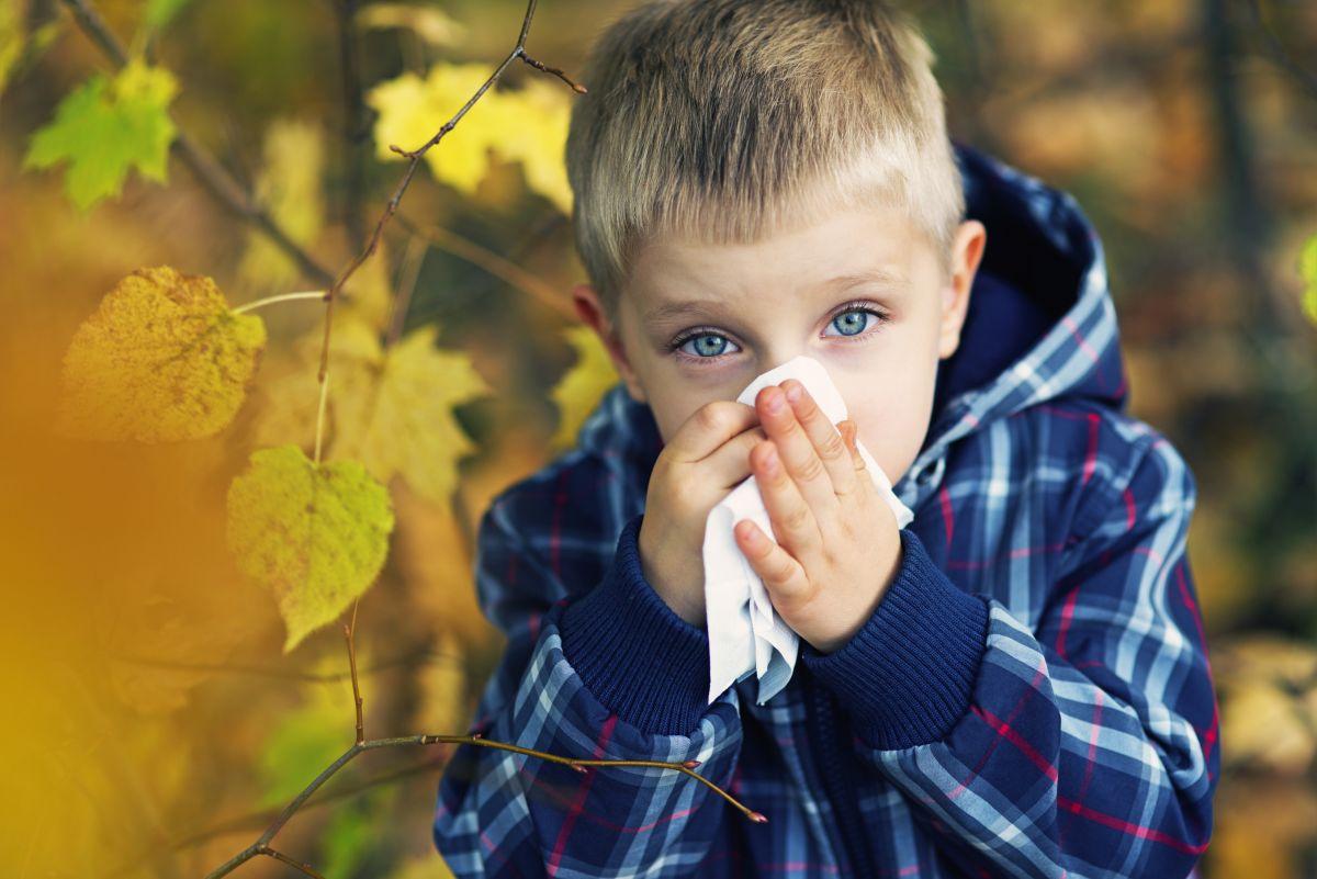 decongestionarea-nasului