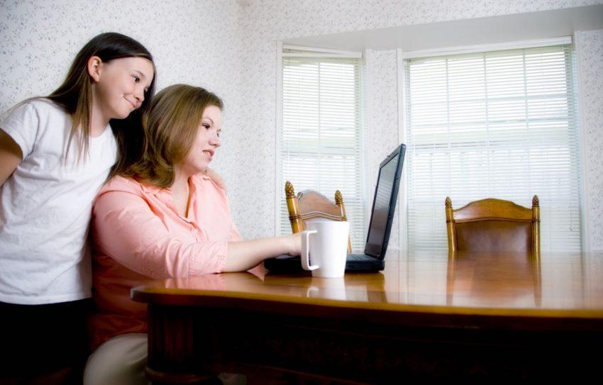 înainte să începi un curs online
