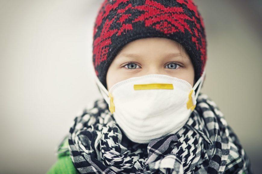 aer toxic