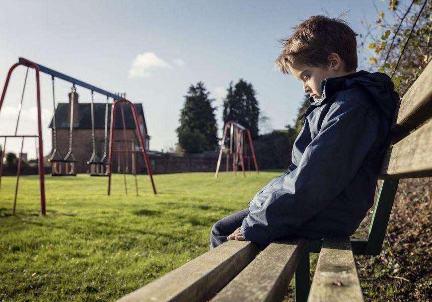 Cum îi ajuți pe copii să își exprime supărările