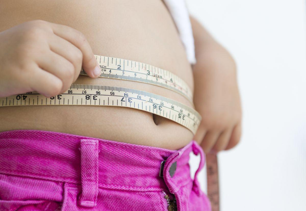 Cum le vorbim copiilor supraponderali despre greutate și imagine corporală? | lastefan.ro