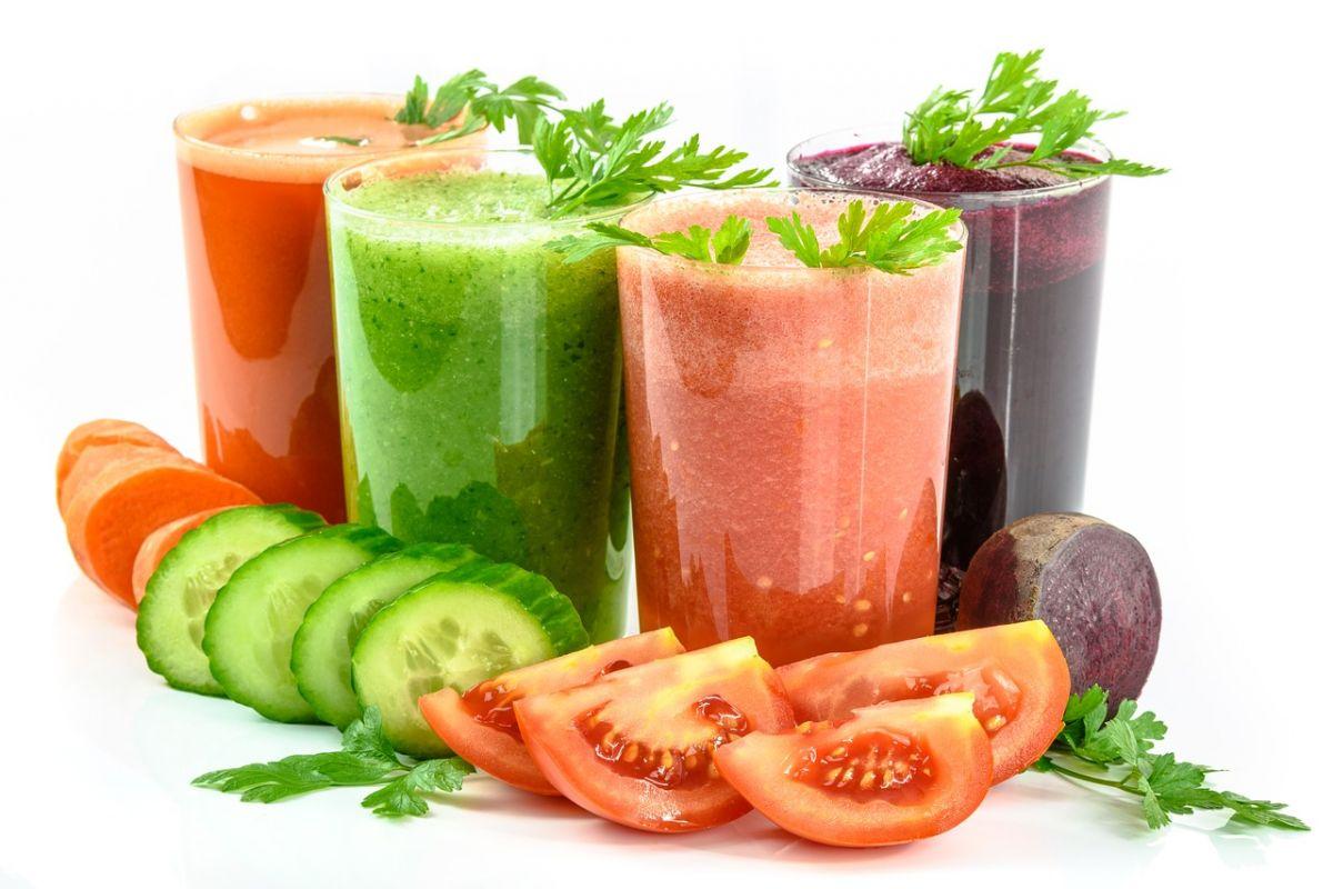 suc-de-fructe
