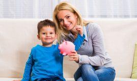 despre-bani-totul-despre-mame