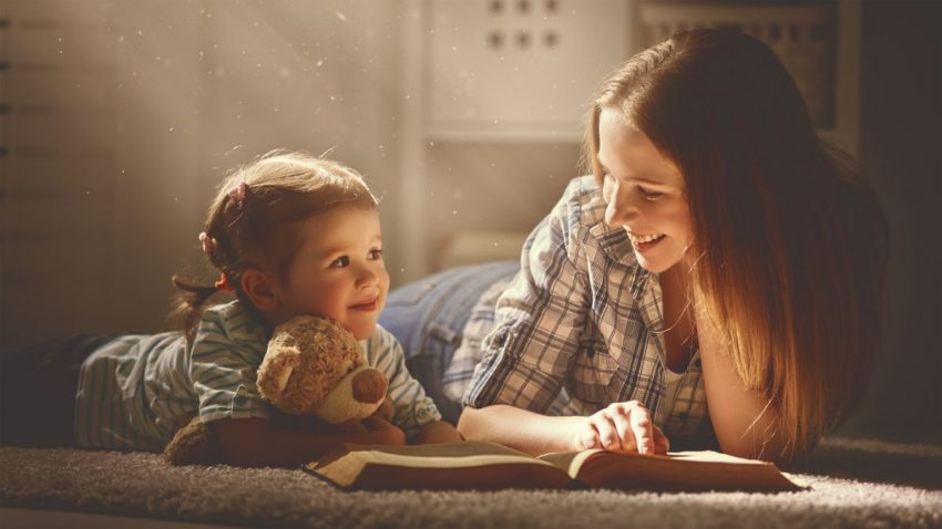 cele mai frumoase povești de Crăciun