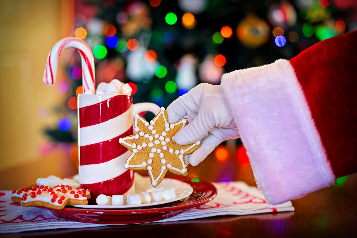 tradiții-de-crăciun