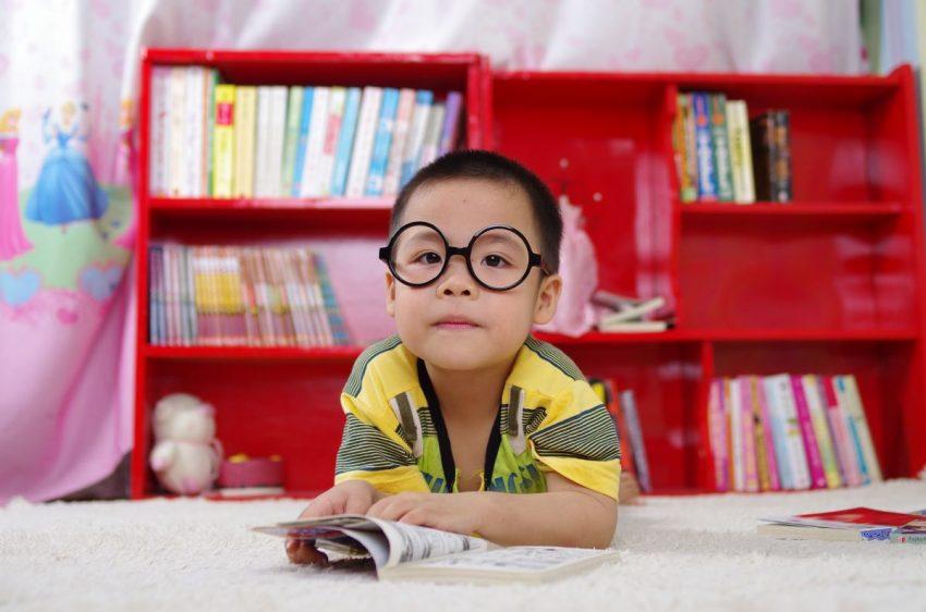 copii-inteligenți