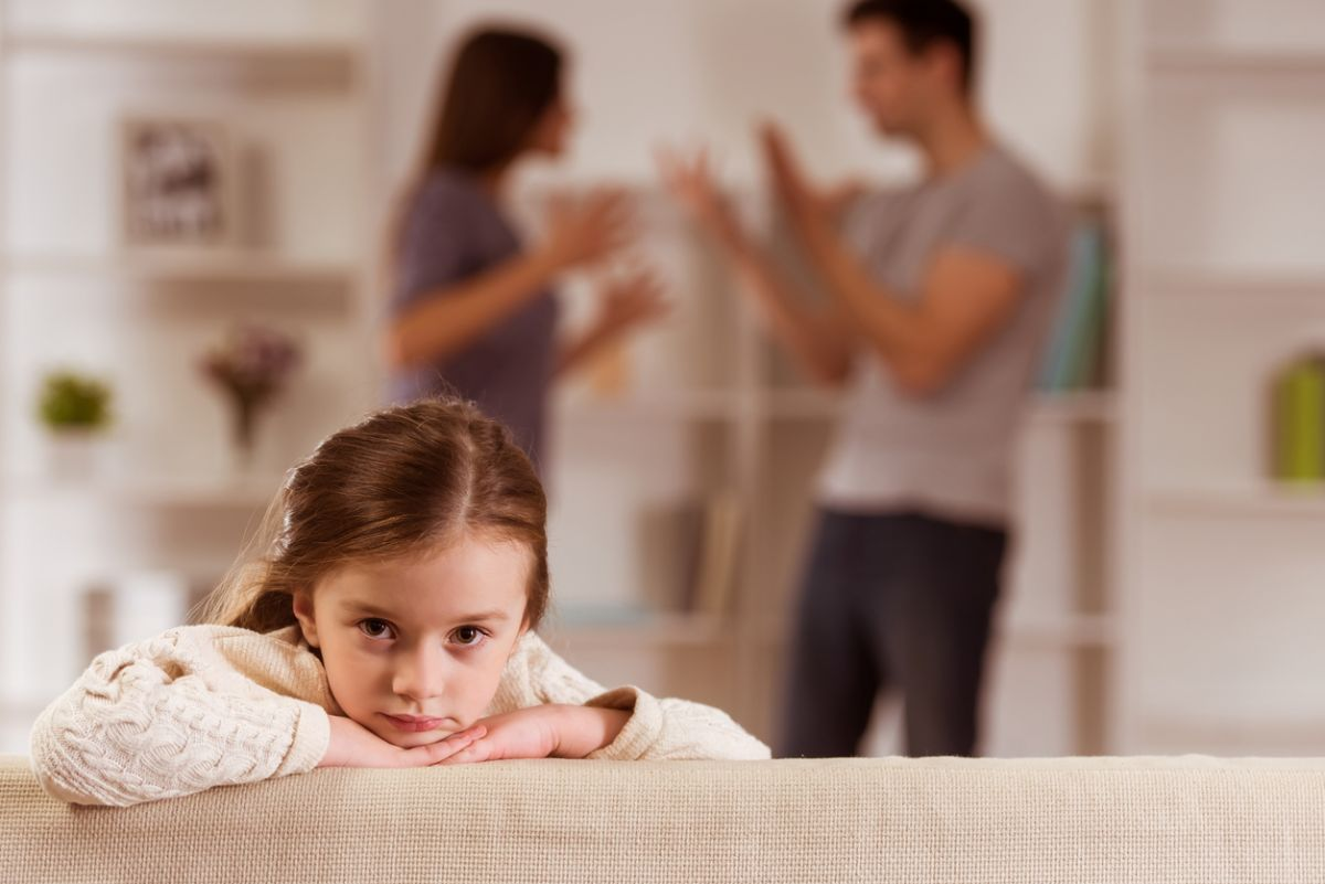 părinți vitregi
