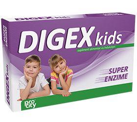 digex kids super digestiv