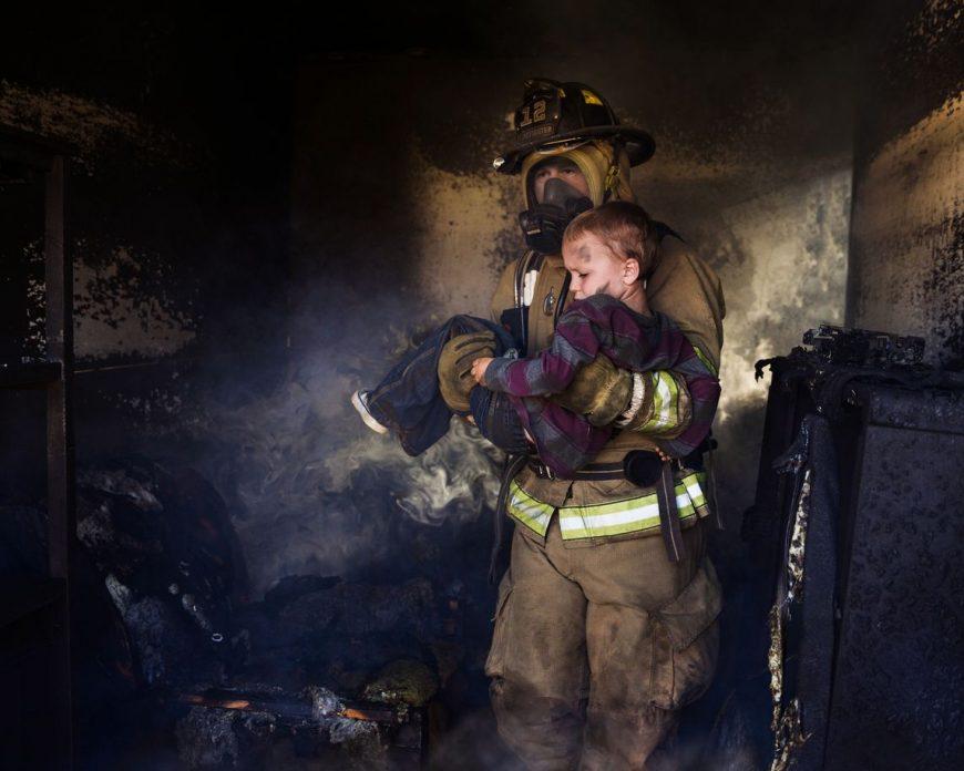 reguli de prevenire a incendiilor