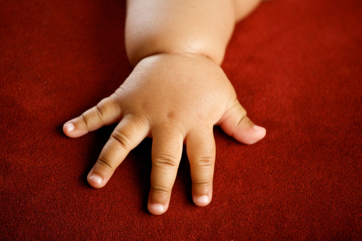 Modalități prin care un copil să slăbească Este important să discutați, cu calm, despre problemă!