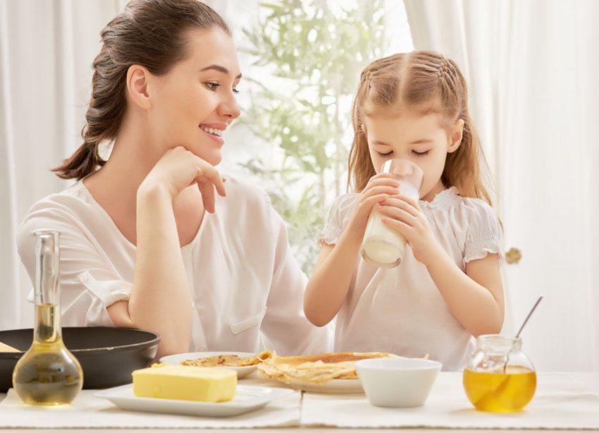 intoleranța la lactoză