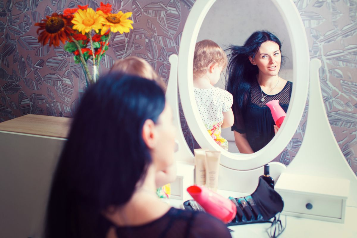 Operaţiile estetice după naştere