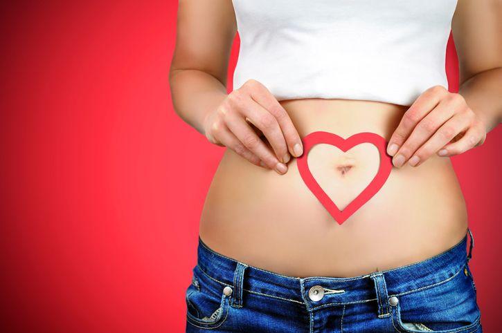 simptome ale sarcinii