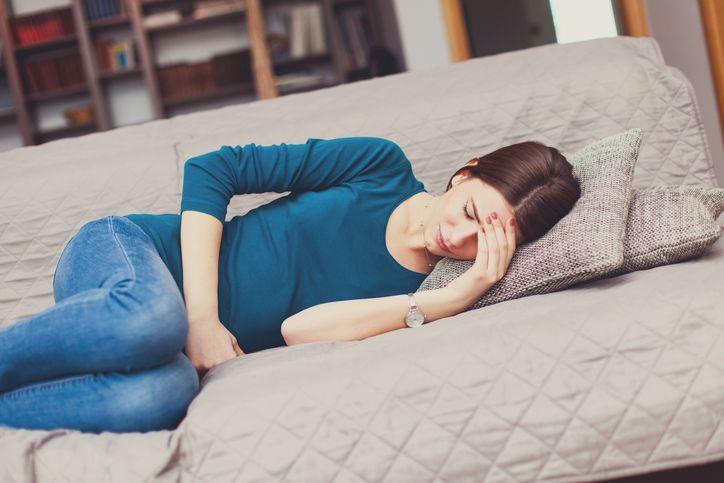 remedii pentru durerile menstruale
