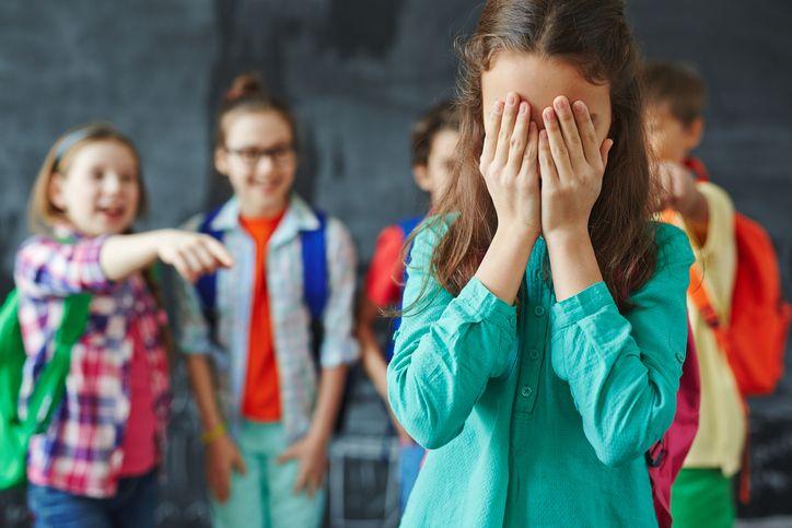 Finlanda a redus la jumătate cazurile de bullying