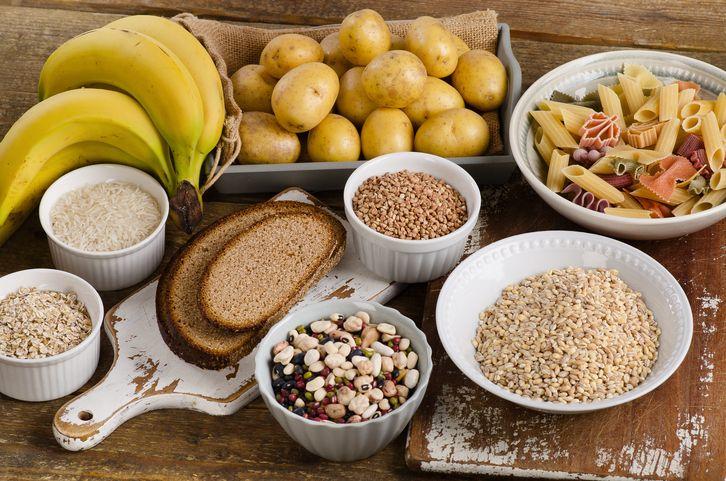 dieta săracă în carbohidrați