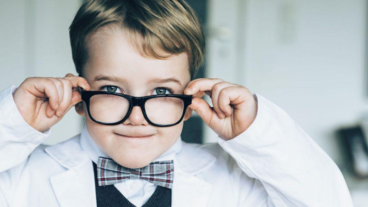 se vindeca miopia la copii)