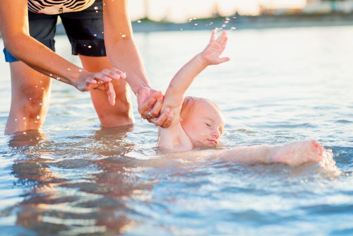 se poate îneca in situatii ciudate