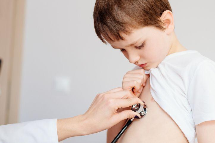 Viermi în medicina simptomelor copilului Oxiuroza la copii | Arcadia Spitale si Centre Medicale