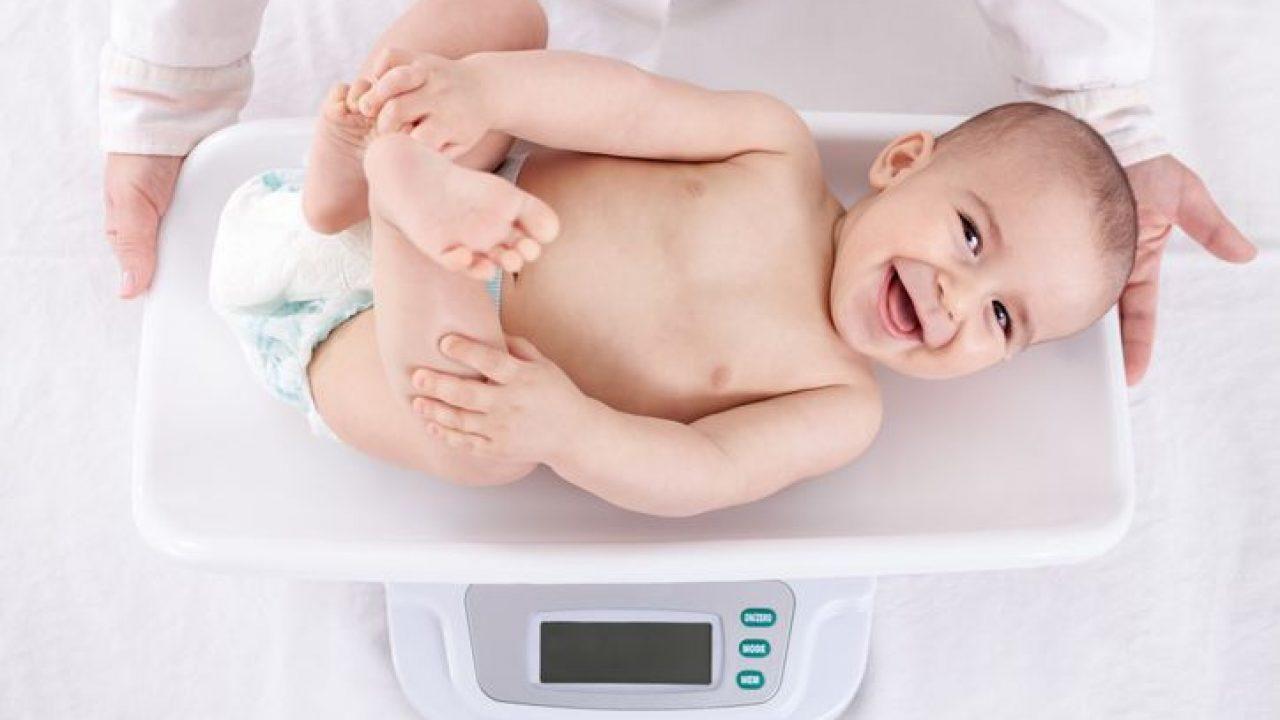 motive pentru care bebelușii pierd în greutate după naștere