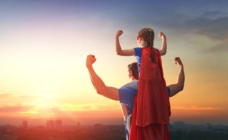 disciplina păzitiva copii