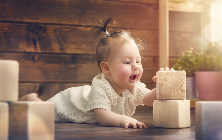 copil cuburi