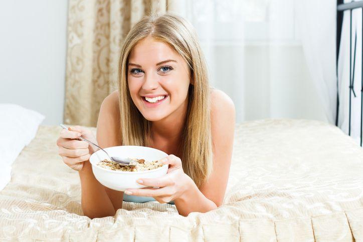 alimente bune pentru ficat ovaz