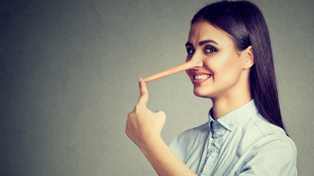 dating online și minciună despre vârstă