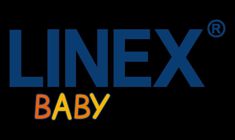 https://www.ro.linex-probio.com/products/linex-oral-drops/