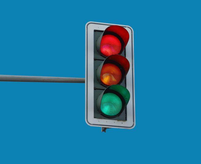 semaforul
