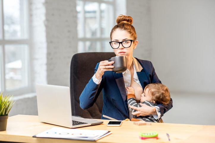 mama alaptare cafea