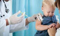 vaccinarea de la 9 luni