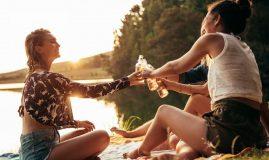 tinere alcool distractie