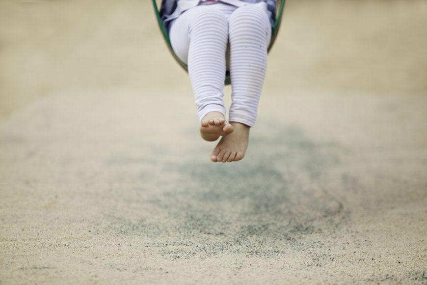 6 metri de picioare)