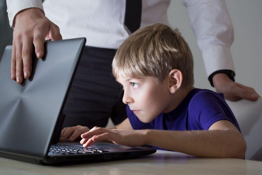 copil computer
