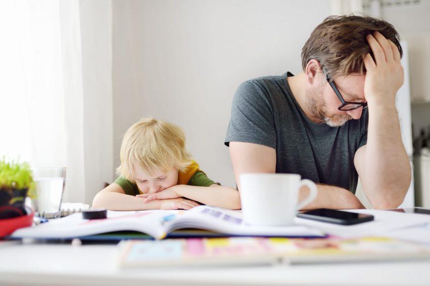 cum să-ți motivezi copilul să învețe