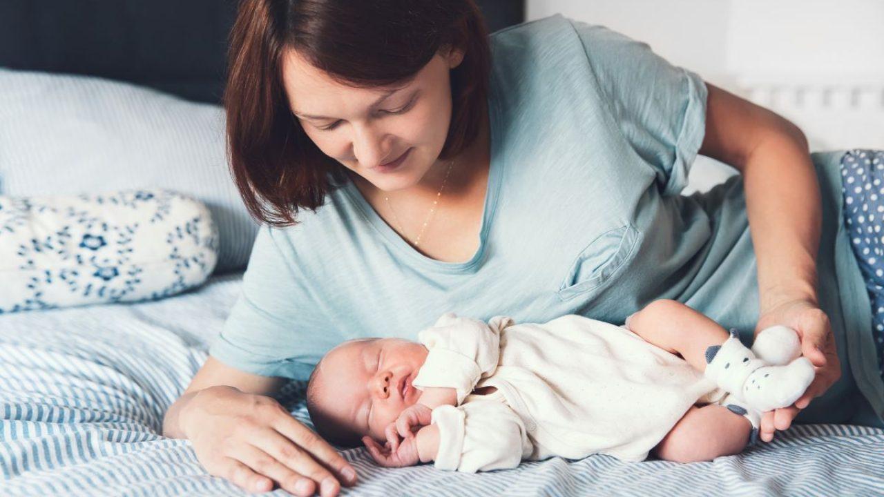 medicamente antihelmintice pentru mamele care alăptează)