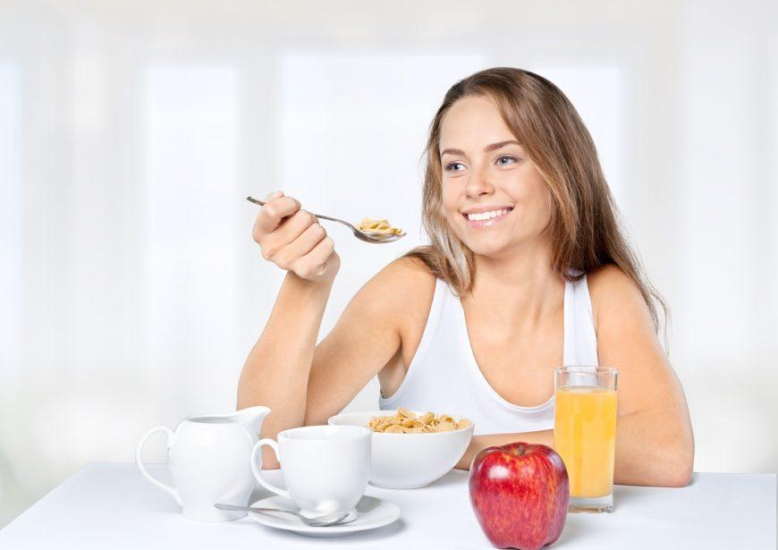 ce ai voie să mănânci după cezariană