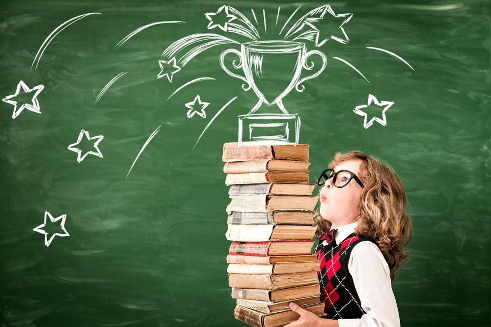 concursuri școlare