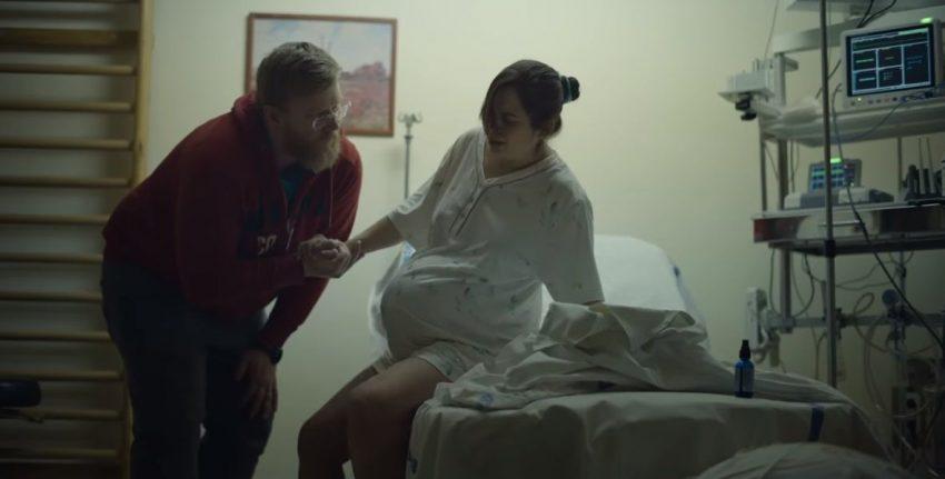 maternitățile din UE
