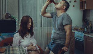 sot alcool abuz sotie