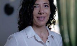 Dr. Valentina Conțanu, medic specialist ortopedie pediatrică