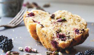 prăjitură pentru copii