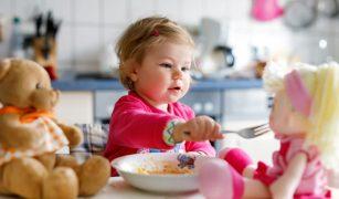 rețete pentru copii de 2 ani