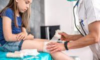 Pot face tetanos atât adulții, cât și copiii, iar în cazurile grave boala este fatală