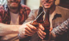 alcoolul si fertilitatea la barbati
