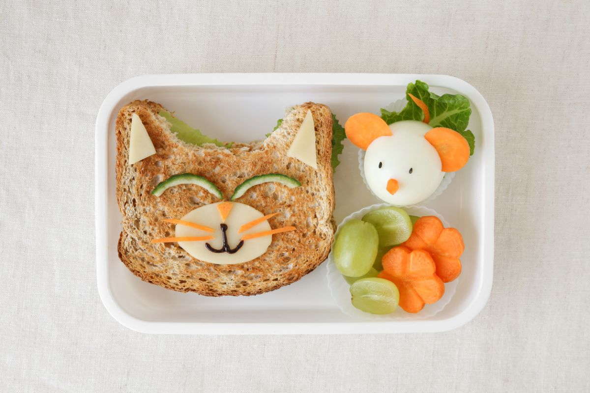 aperitive reci pentru copii