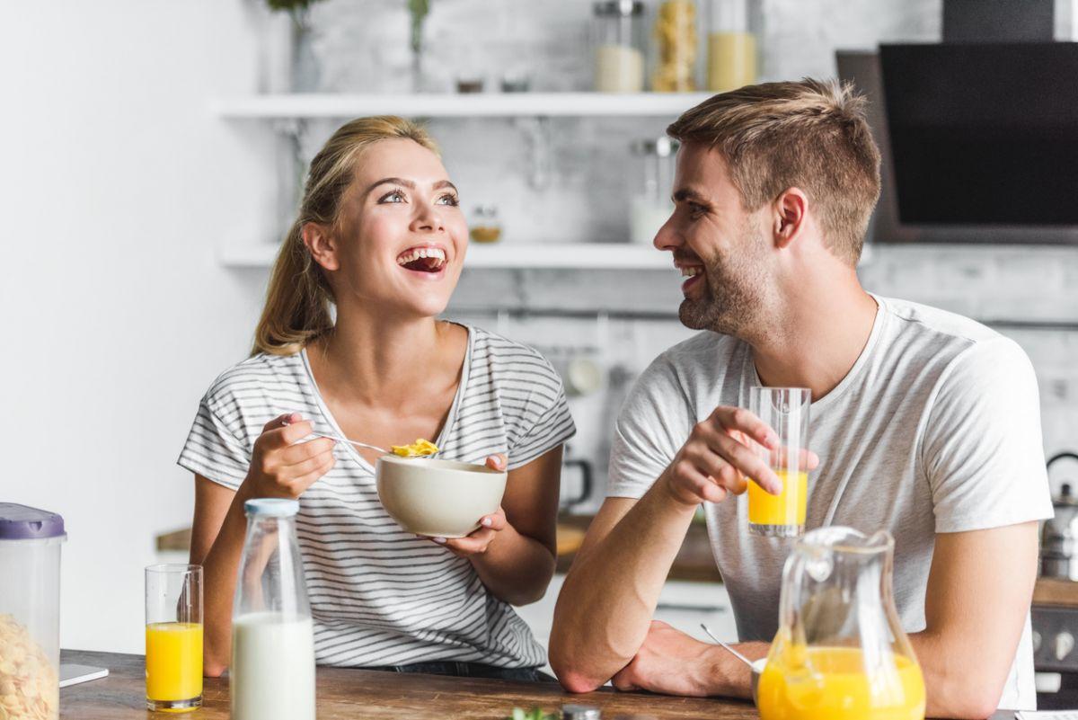 vitamine necesare în perioada de preconcepție